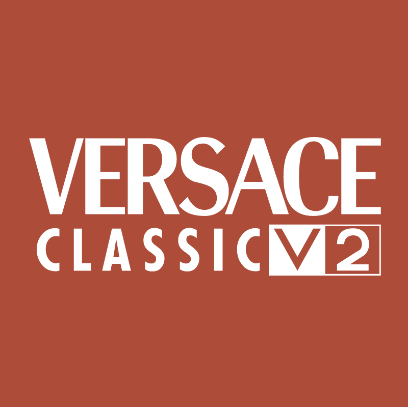 Versage Classic V2 vector