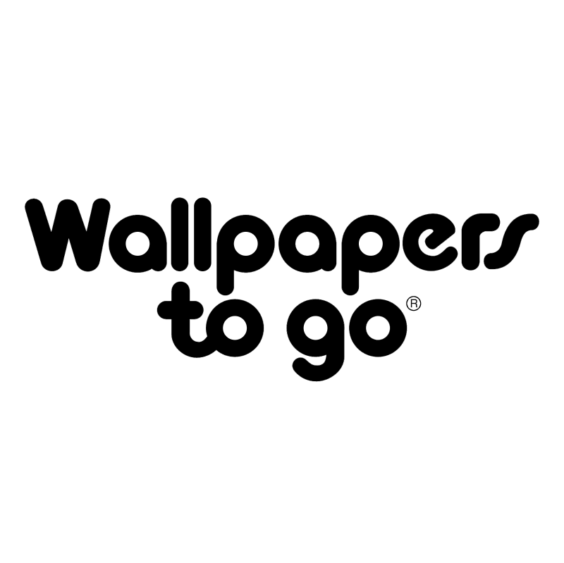 Wallpapers to go vector