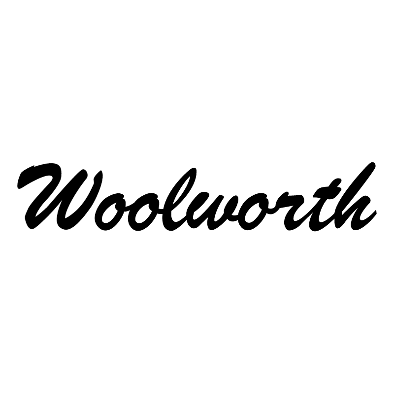 Woolworth vector