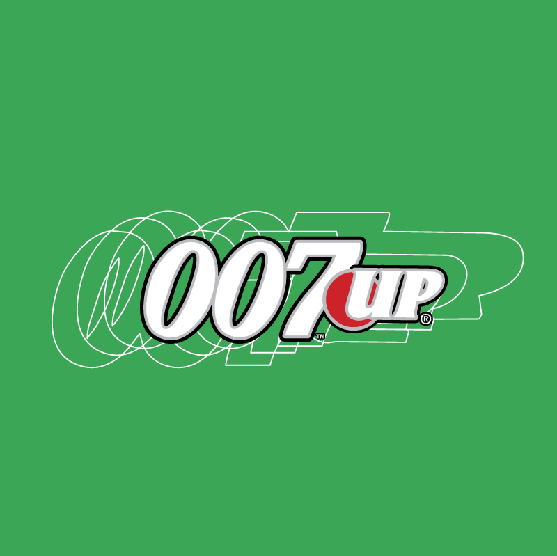 007Up vector
