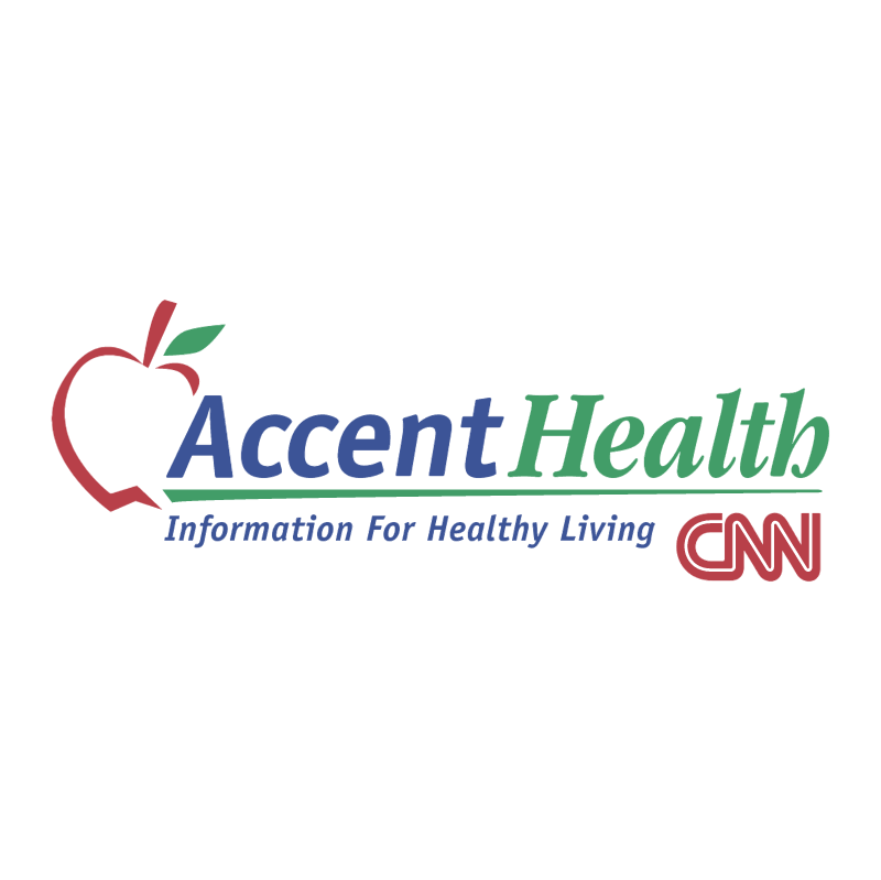 AccentHealth 51826 vector