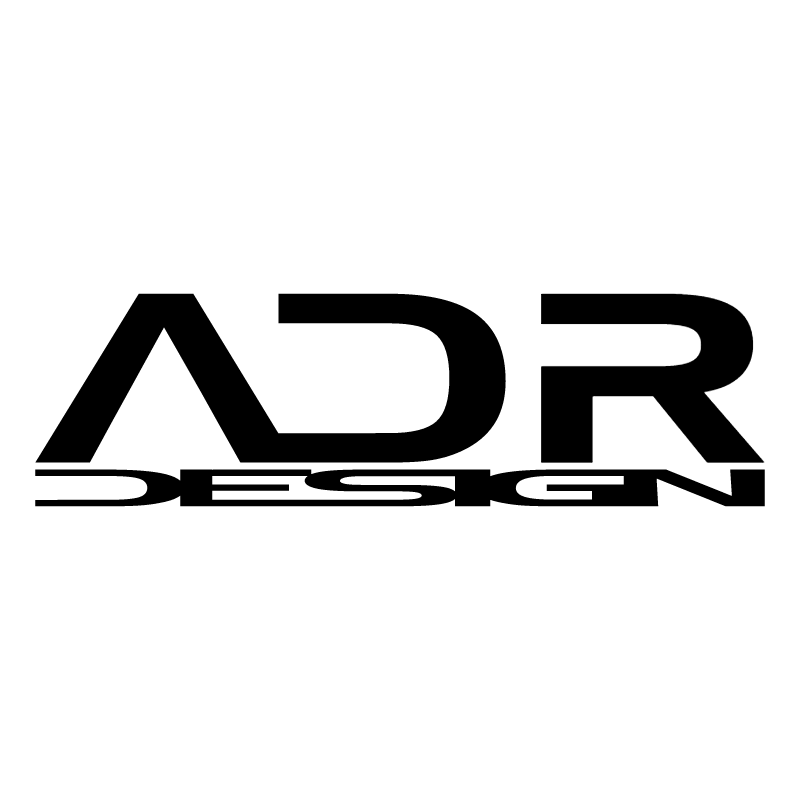 ADR Design 88143 vector