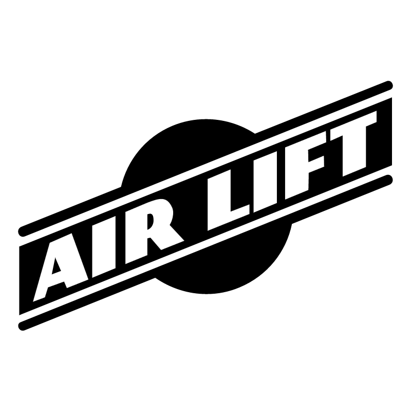 Air Lift 47110 vector