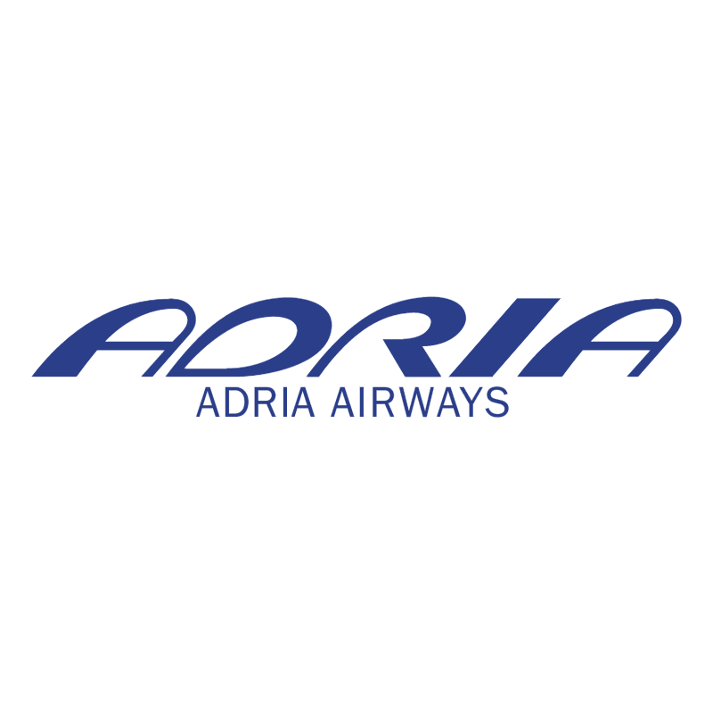 Ardia Airways vector logo