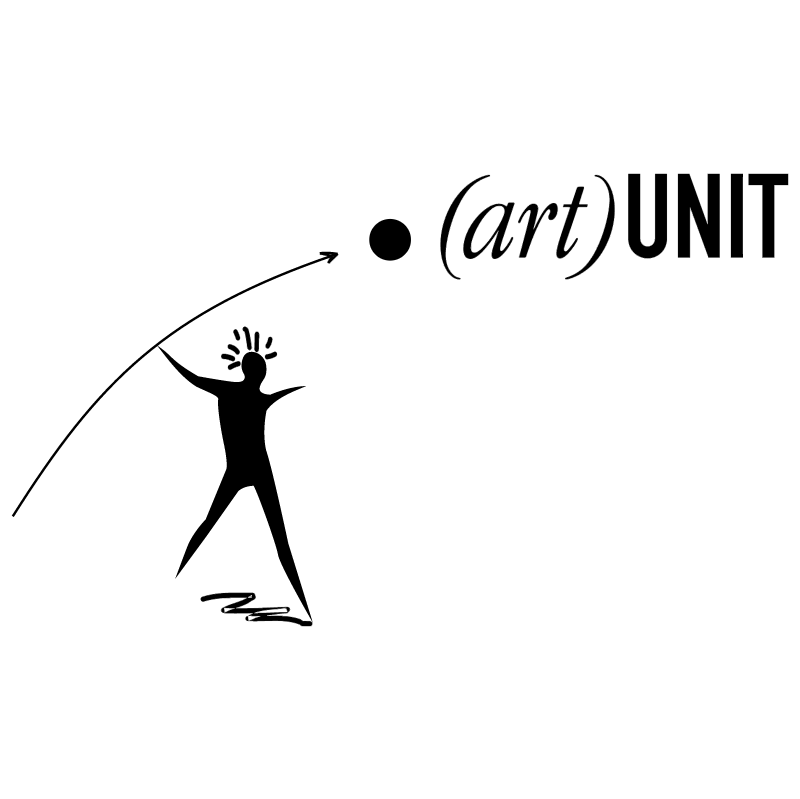 Art Unit vector logo