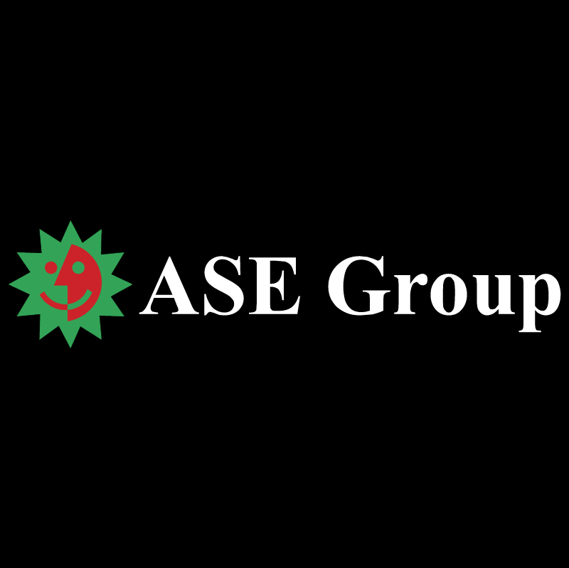 ASE Group 19584
