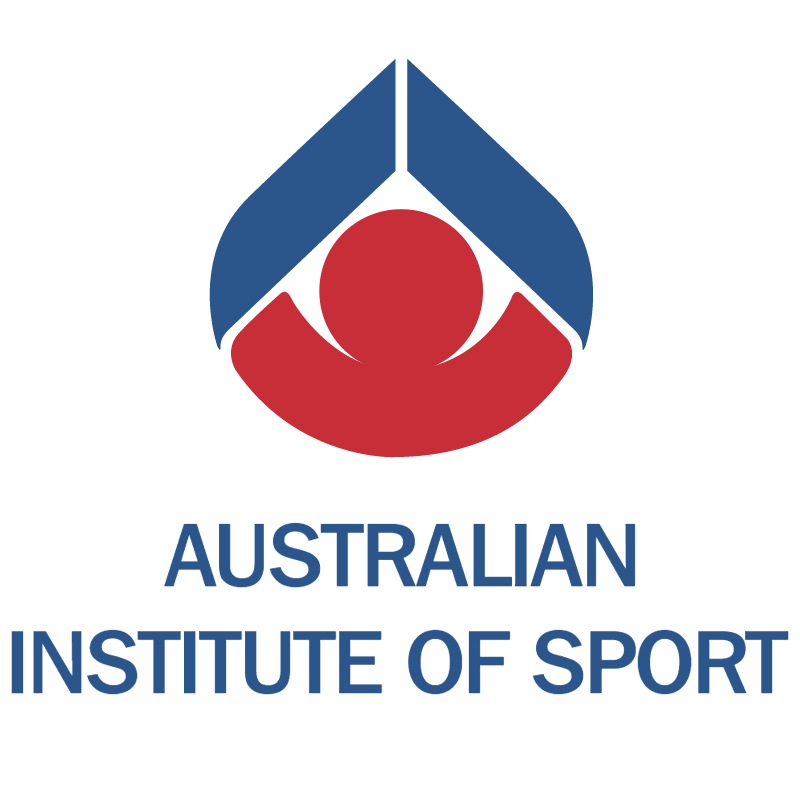 Australian Institute of Sport vector logo