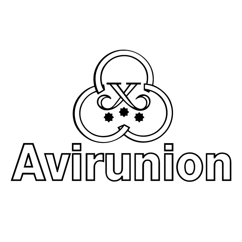 Avirunion vector