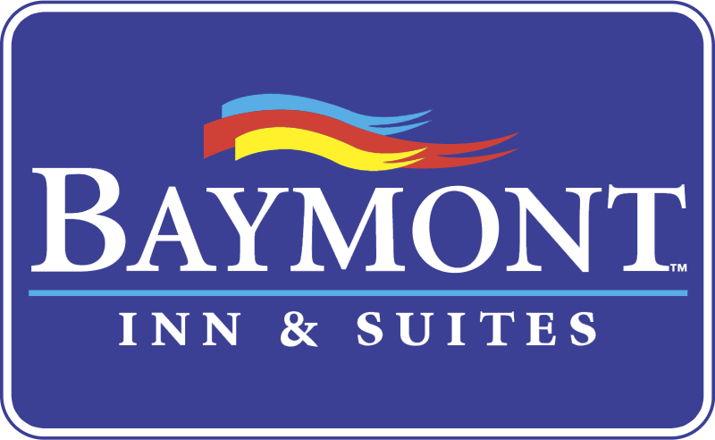 Baymont Inn 2 vector