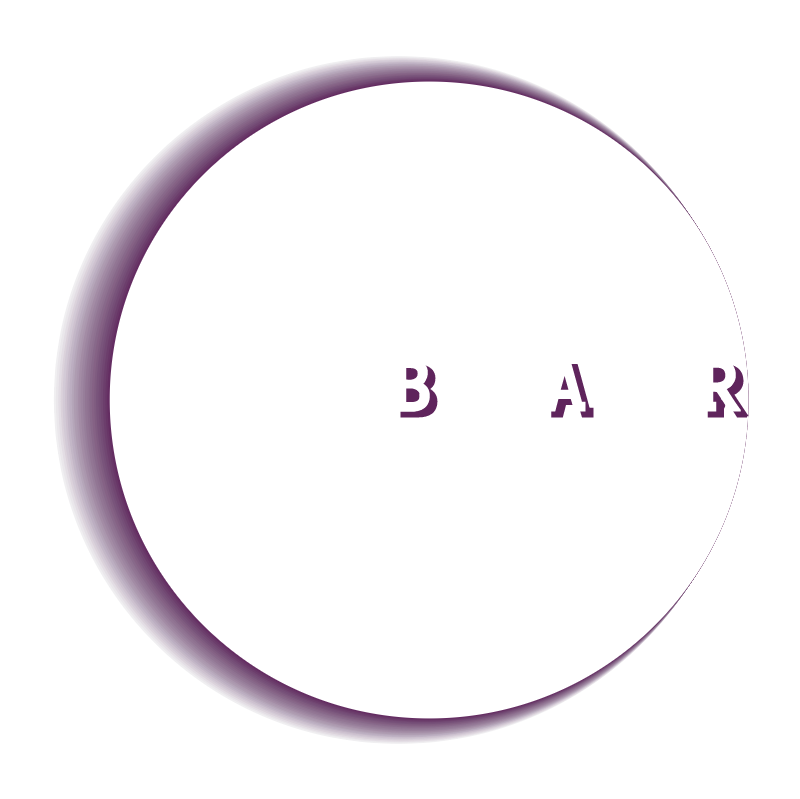 C bar vector logo