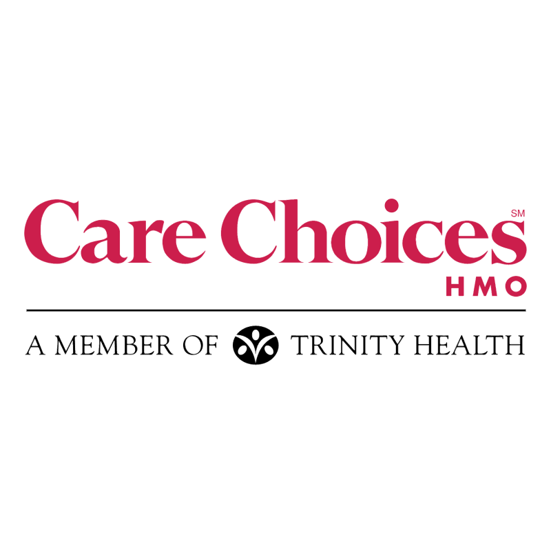 Care Choices HMO vector
