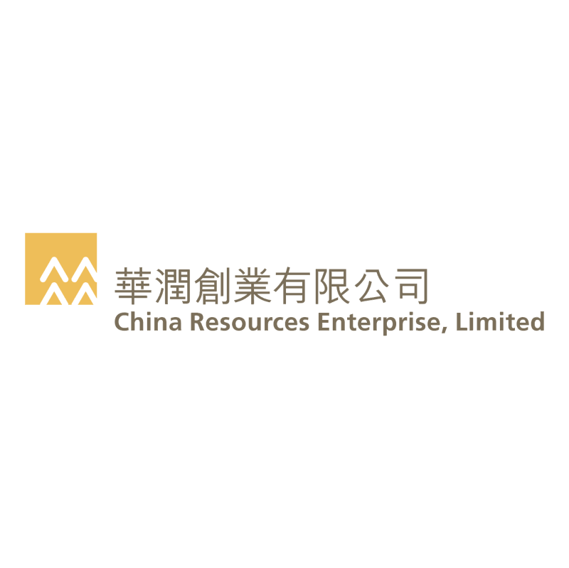 China Resources Enterprise