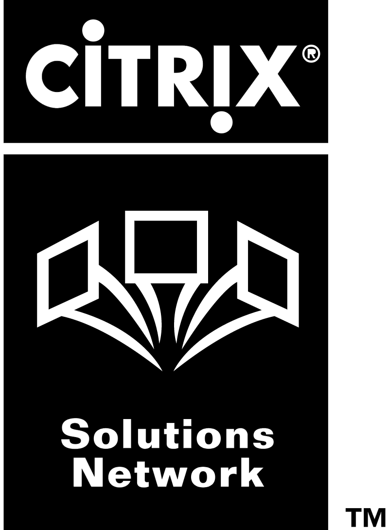 Citrix vector