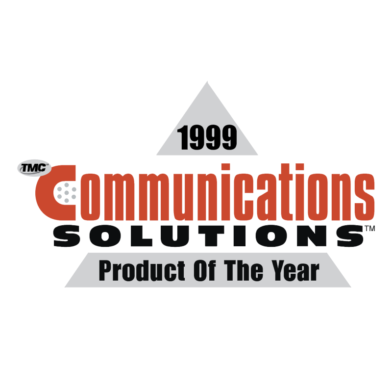 Communications Solutions vector