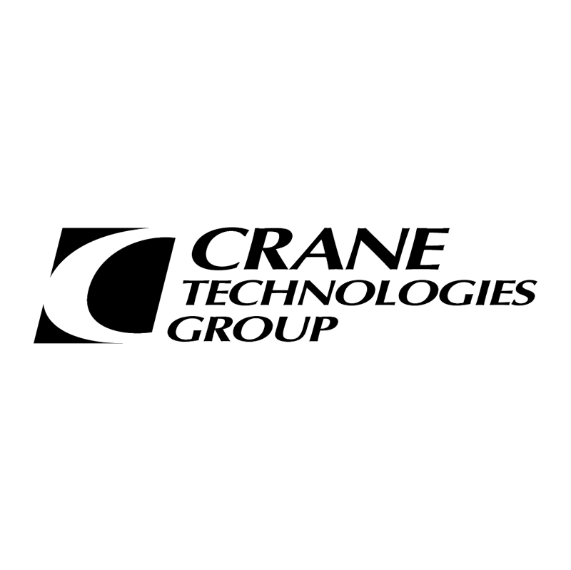 Crane Technologies Group vector