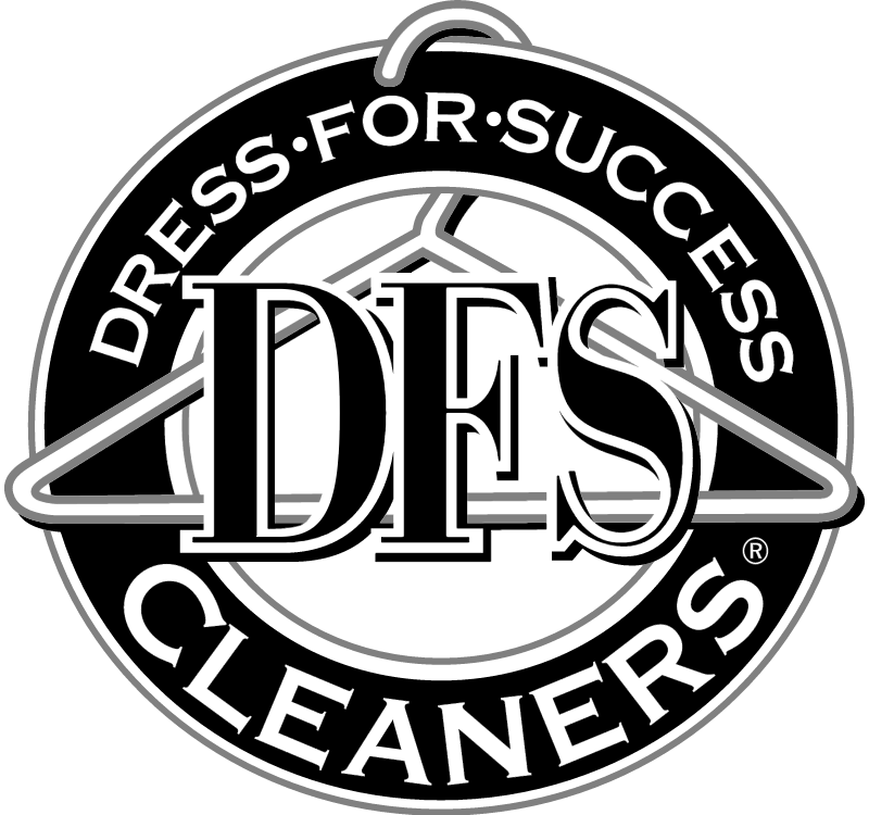DFS Cleaners vector