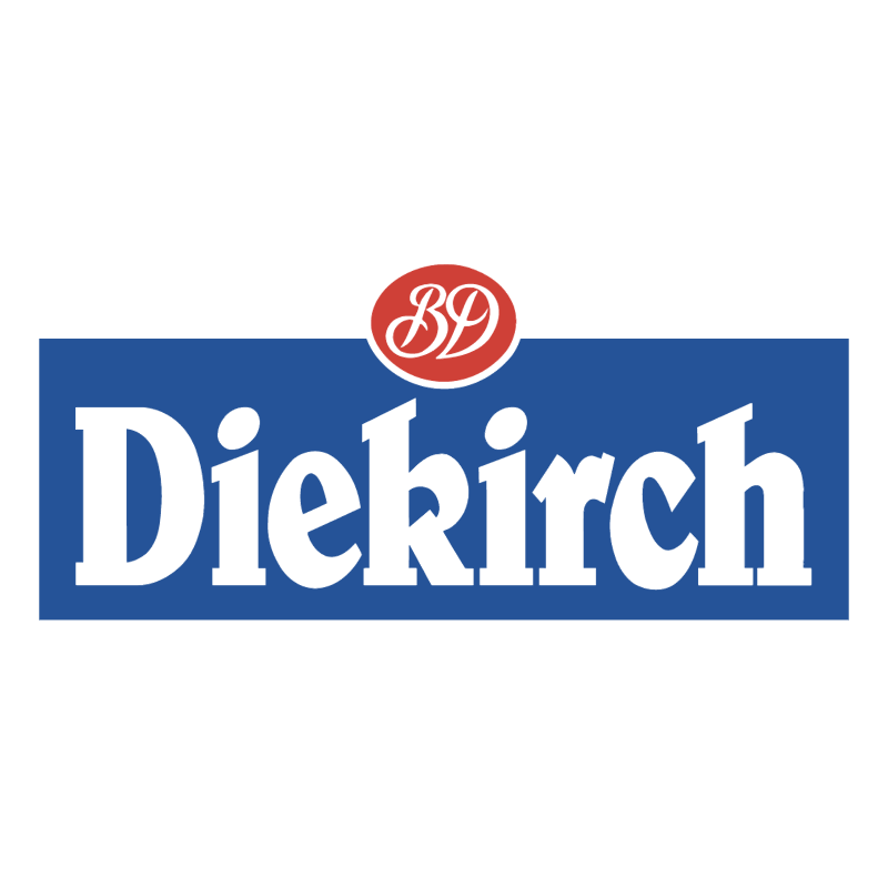 Diekirch vector