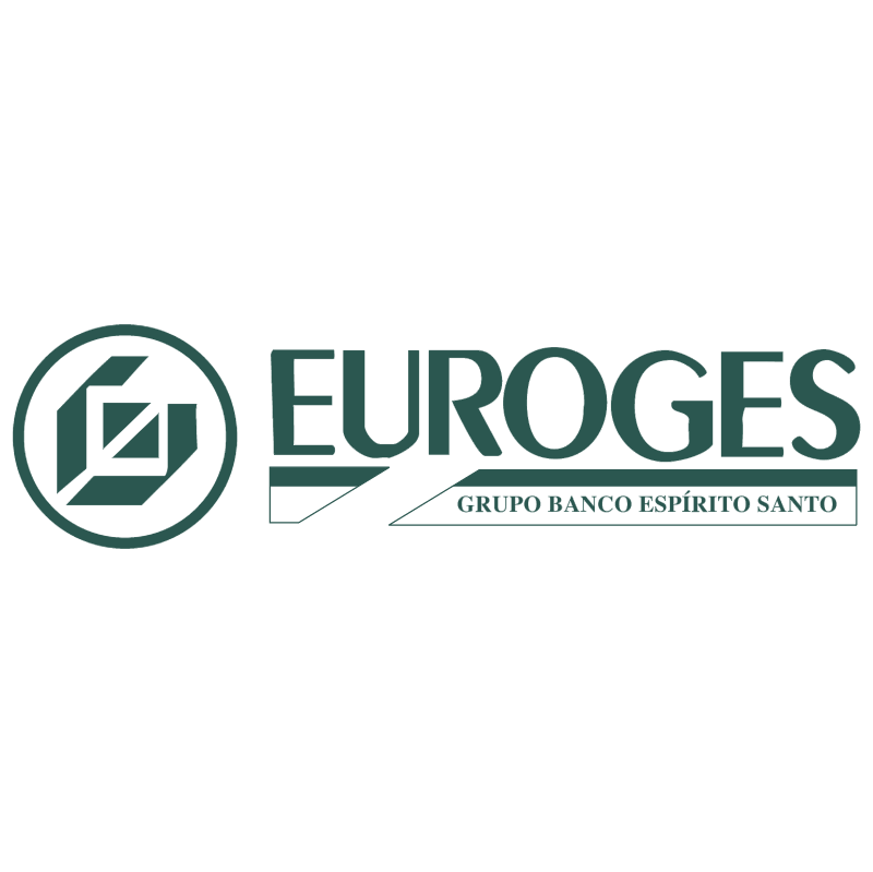 EUROGES vector