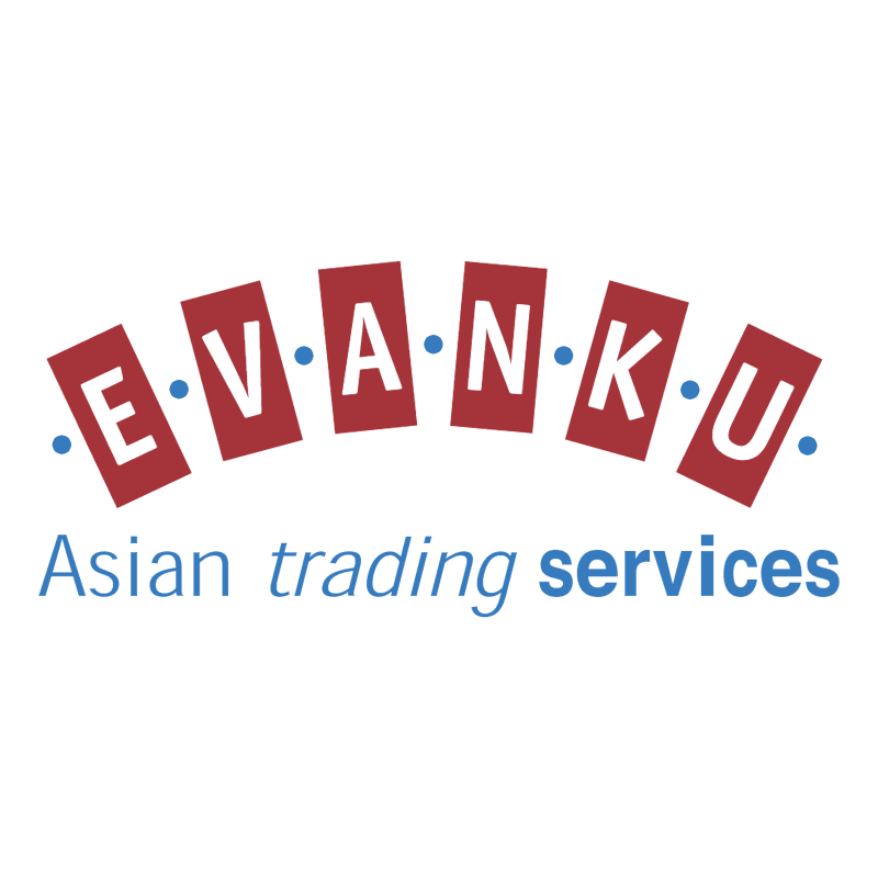 Evanku Services vector