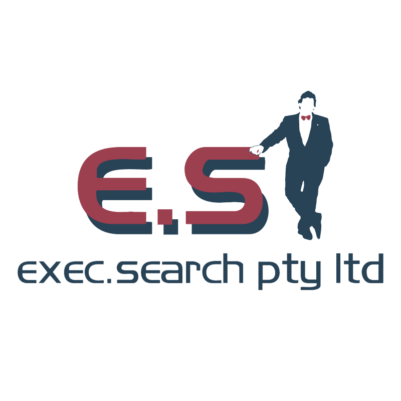 exec search pty ltd vector