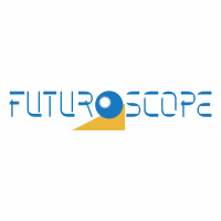 Futuroscope vector