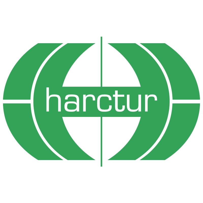 Harctur vector