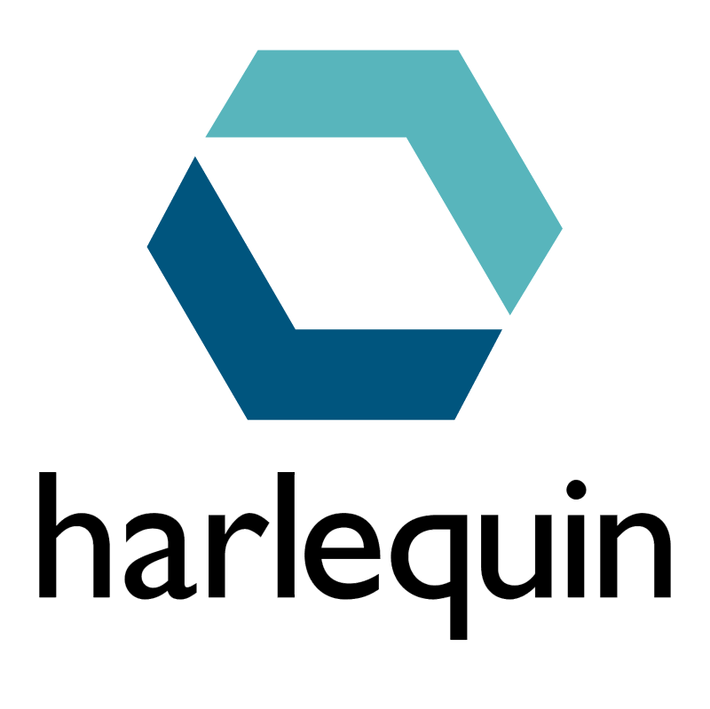 Harlequin vector