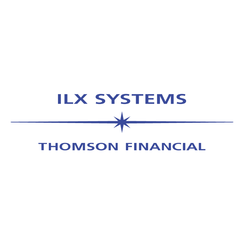 ILX Systems vector