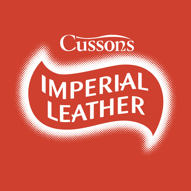 Imperial Leather vector logo