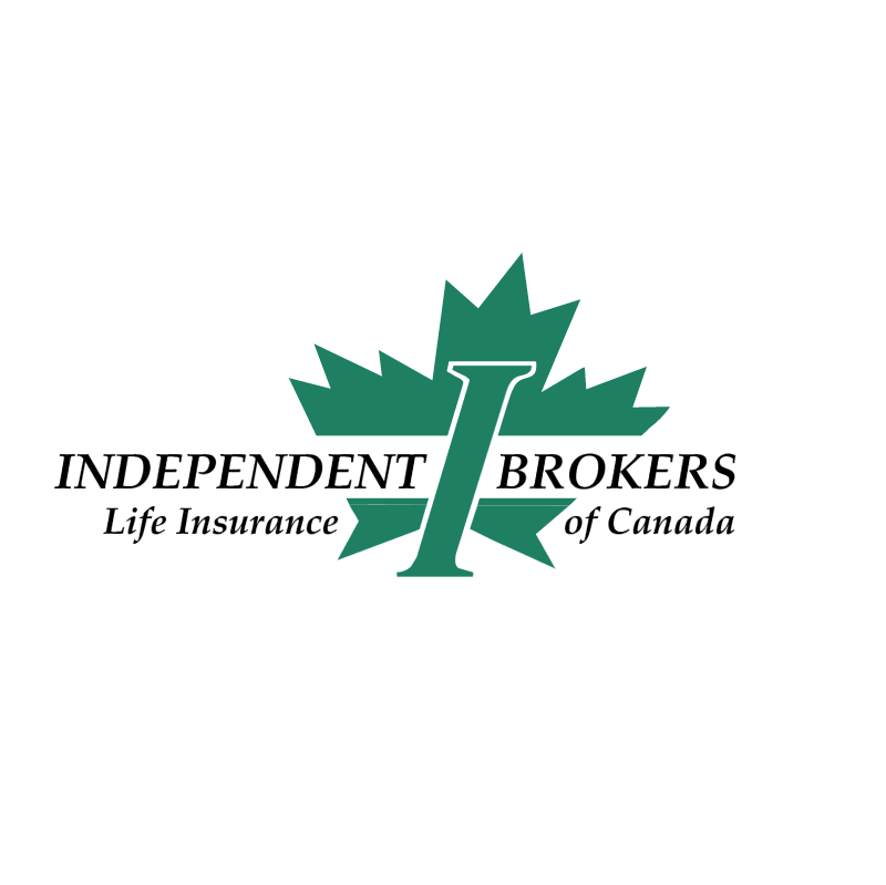 Independent Brokers vector logo