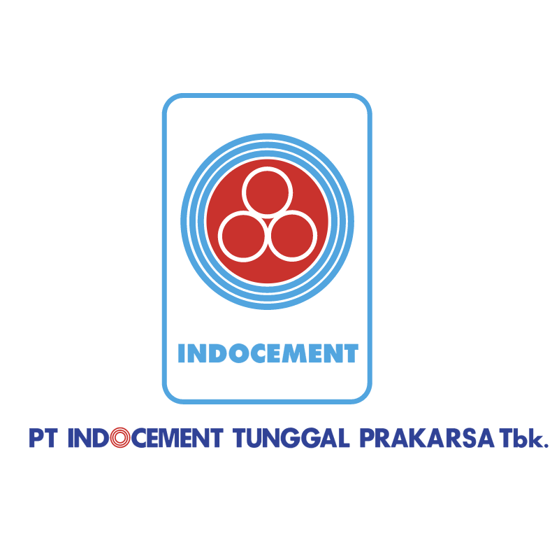 Indocement vector