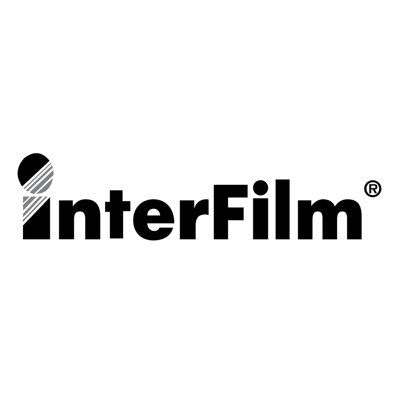 Interfilm vector