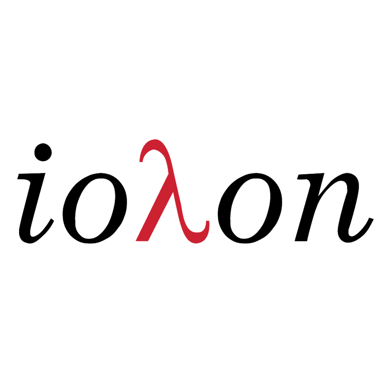 iolon vector