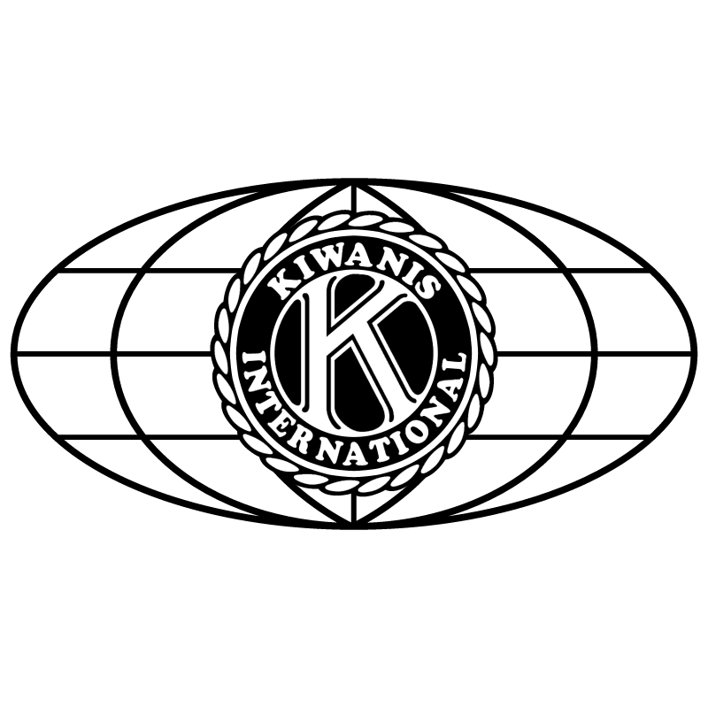 Kiwanis International vector