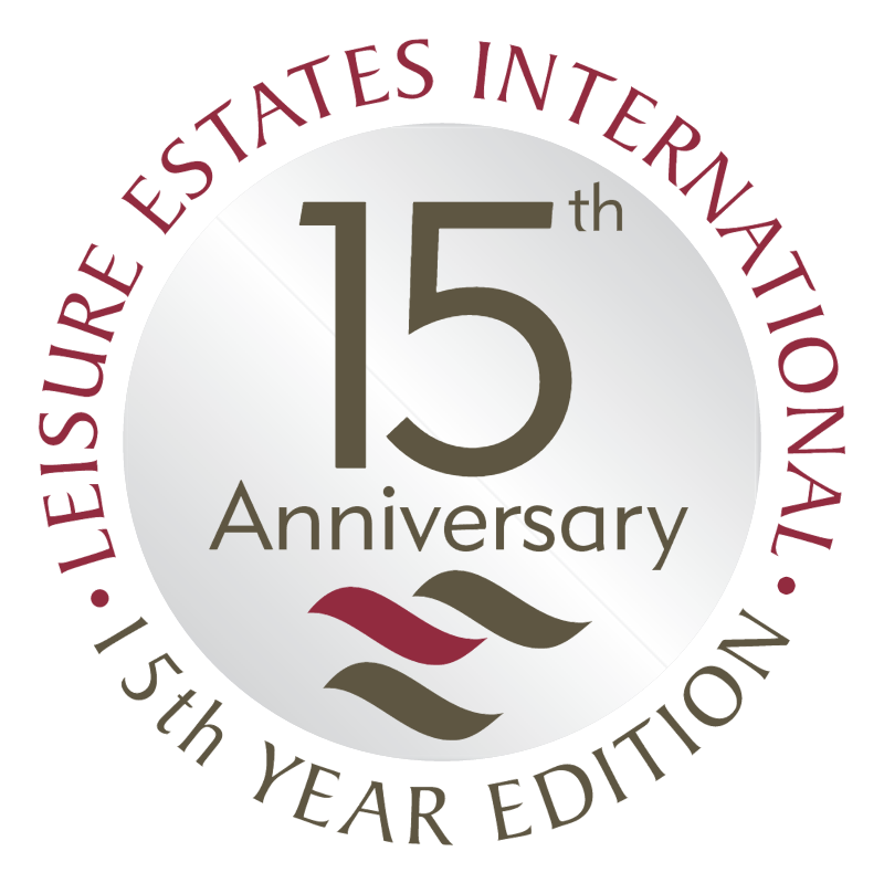 Leisure Estates International