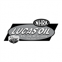 Lucas Oil Drag Racing Series vector