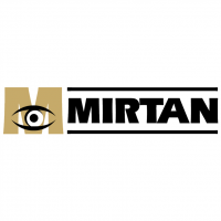 Mirtan vector