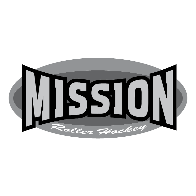 Mission vector logo