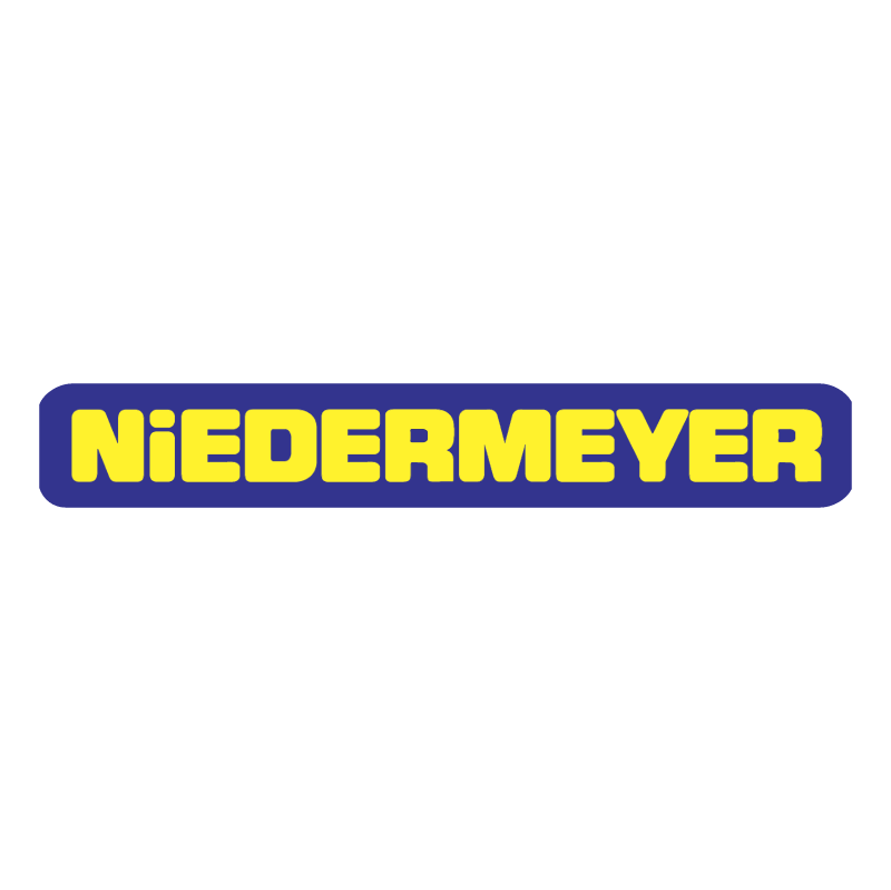 Niedermeyer