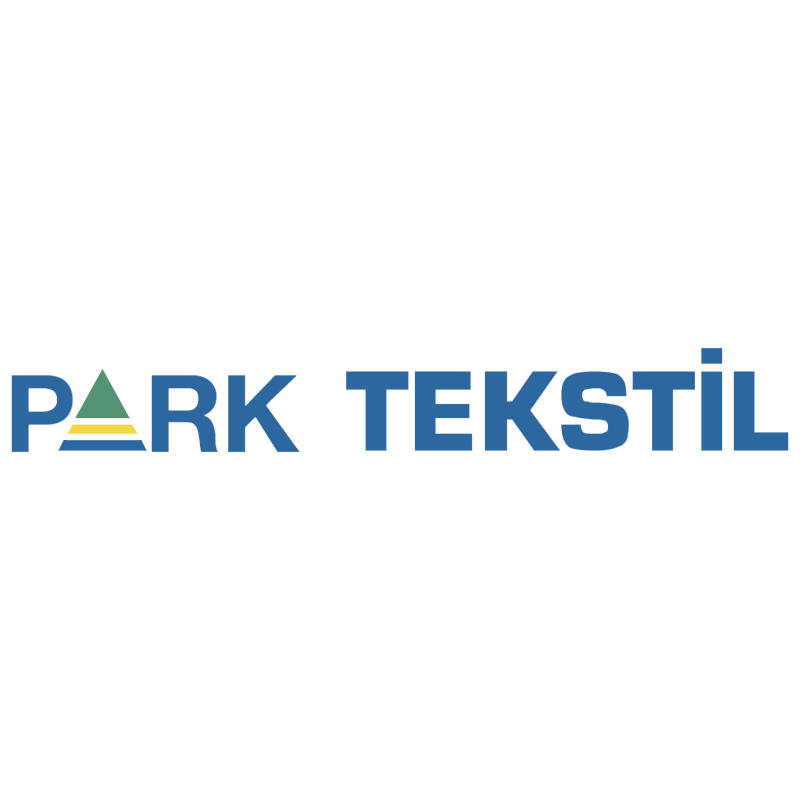 Park Tekstil vector