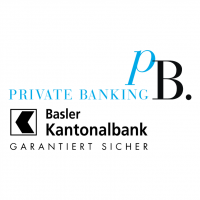 Private Banking vector