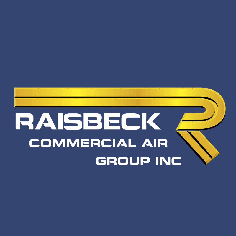 Raisbeck vector logo