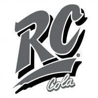 RC Cola vector