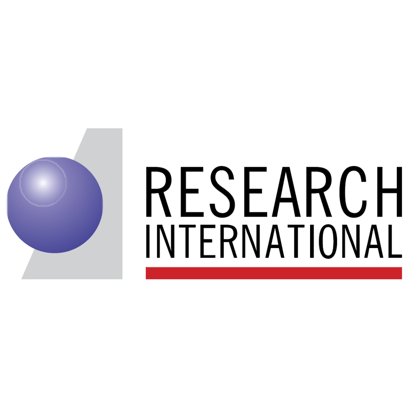 Research International vector
