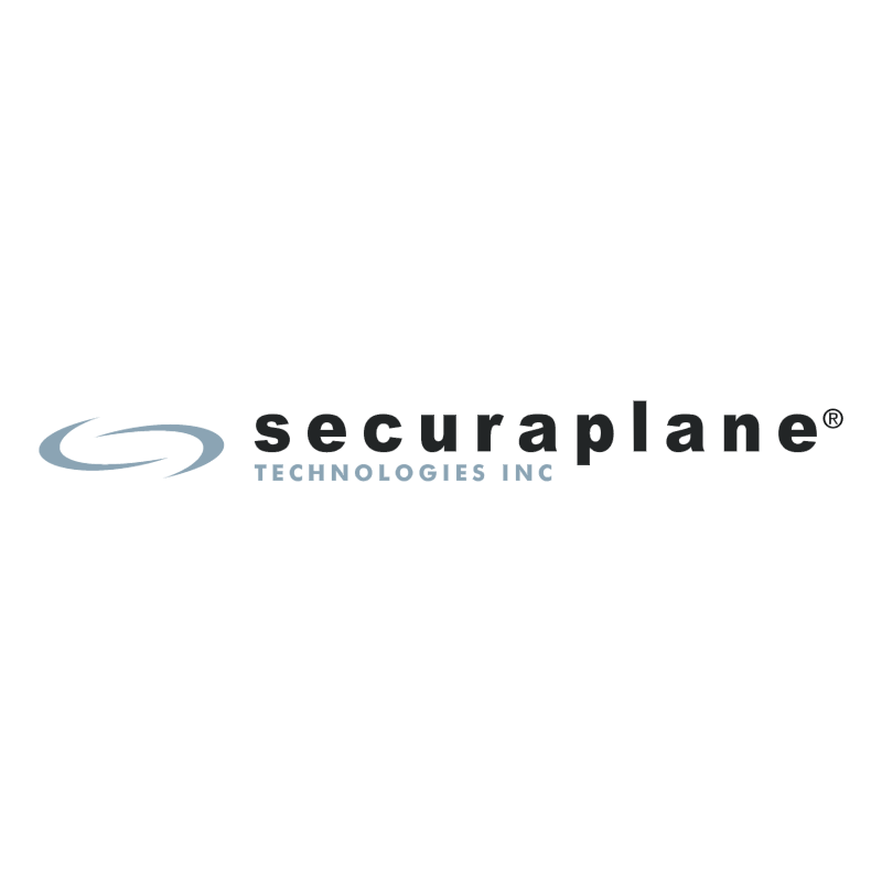 Securaplane Technologies vector