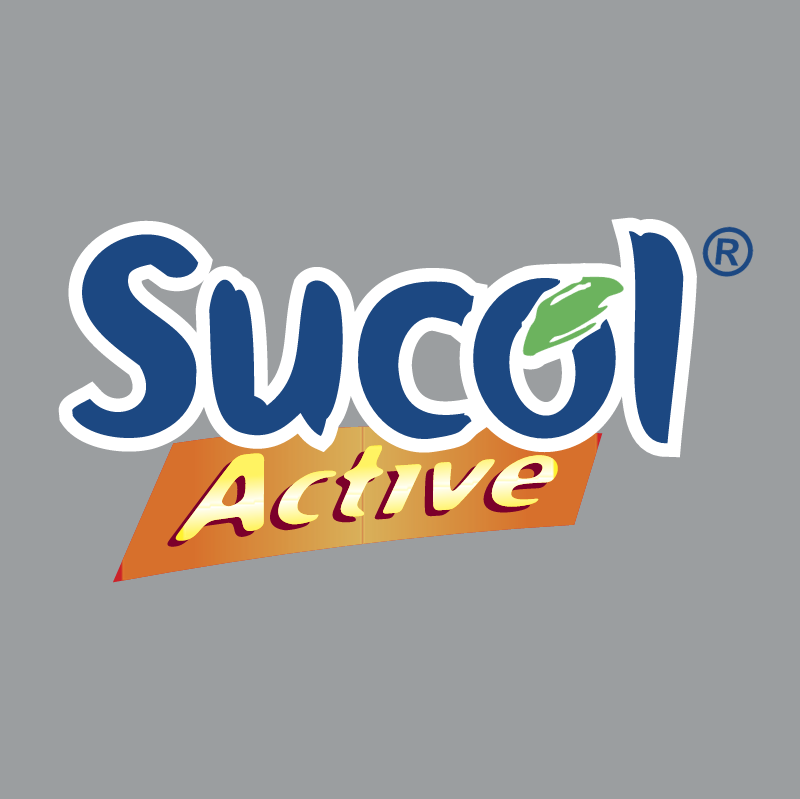 Sucol Active vector
