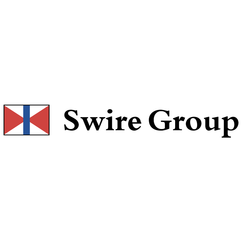 Swire Group vector