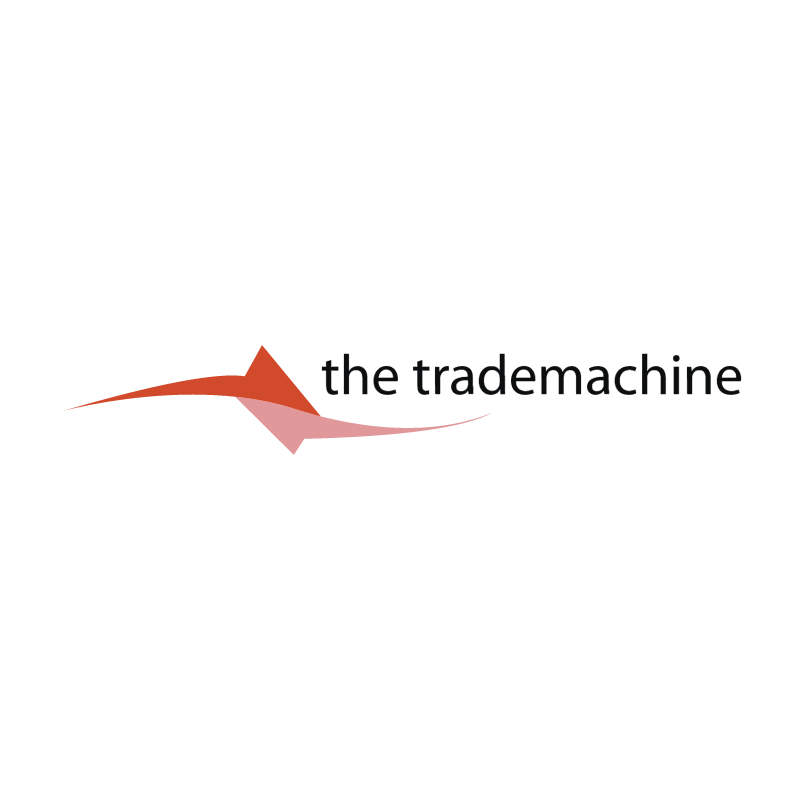 The Trademachine vector