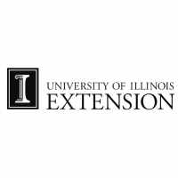 University of Illinois Extension vector