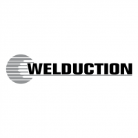 Welduction